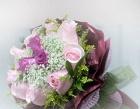 Prince's Flower Shop Pte Ltd Photos