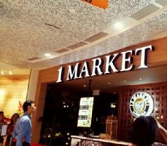 One Market (1 Market) Photos