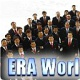 Era Realty Network Pte Ltd (Hersing Hub)