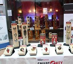 Equip-design & Supply Pte Ltd Photos