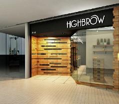 Highbrow Photos