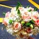 Blossom Floral Design (Republic Plaza)