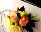 Blossom Floral Design Photos
