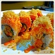 Sushi X Change (Singapore Pools @ Blk 89 Bedok North Street 4)