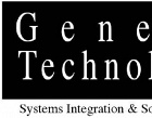 Generic Technologies (S) Pte Ltd Photos