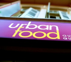 Urban Food Pte Ltd Photos