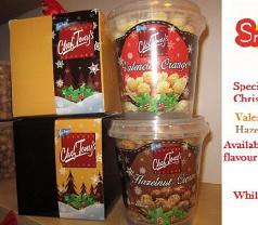 Snack.Sg Photos