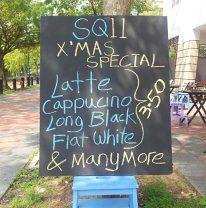 SQ11 Deli & Cafe Photos