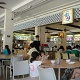 Chang Cheng Mee Wah  CoffeeShop (Blk 820 Tampines St 81)