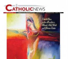 The Catholic News Photos