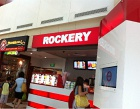 Rockery (S) Pte Ltd Photos