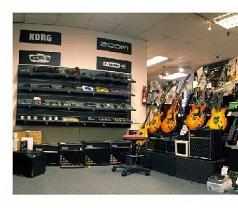 City Music Co. Pte Ltd Photos