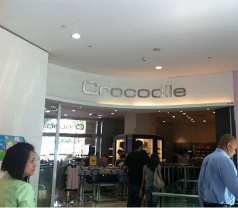 Crocodile International Pte Ltd Photos