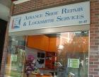 Advance Shoe Repair & Locksmith Services Photos