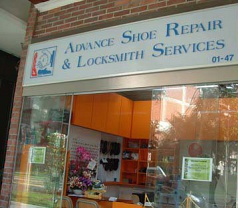 Advance Shoe Repair & Locksmith Services Photos