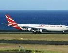 Air Mauritius Limited Photos