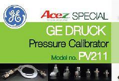 Acez Instruments (S) Pte Ltd Photos