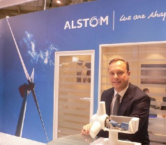 Alstom Power Singapore Pte Ltd Photos