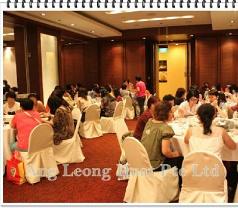 Ang Leong Huat Pte Ltd Photos