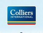 Colliers International (S) Pte Ltd Photos