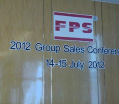 Famous Pacific Shipping (S) Pte Ltd Photos