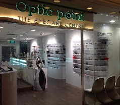 Optic-point Pte Ltd Photos