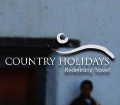 Country Holidays Travel Pte Ltd Photos