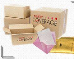 Courier Coverage Pte Ltd Photos