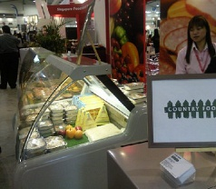 Country Foods Pte Ltd Photos
