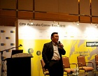 Cpa Australia Ltd Photos