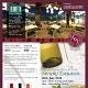 Creative Eateries Pte Ltd (Henderson Industrial Park)