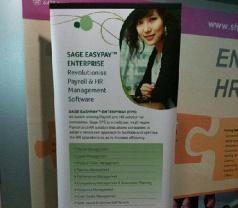 Creative Software Pte Ltd Photos
