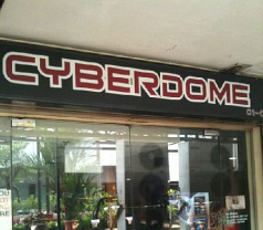 Cyber Dome Internet World Pte Ltd Photos