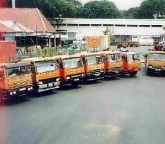 Cst Container Services Pte Ltd Photos
