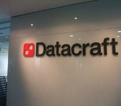 Datacraft Asia Pte Ltd Photos