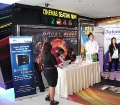 Datum Technology Pte Ltd Photos