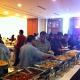 Delhi Restaurant (Race Course Road)