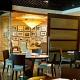 Silk Road Restaurants International Pte Ltd (100 AM)