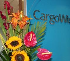 Cargowise (S) Pte Ltd Photos