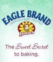 Eagle Brand (S) Pte Ltd Photos