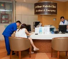 Parkway East Hospital Photos