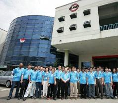 Hi-feed Automation Pte Ltd Photos