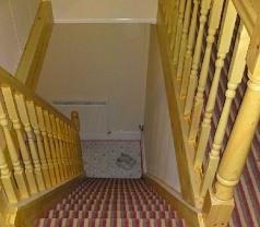 Eastern Carpets Photos