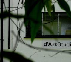 D'art Studio Photos