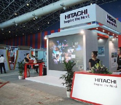 Hitachi Asia Ltd Photos