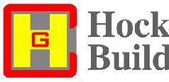 Hock Guan Cheong Builder Pte Ltd Photos