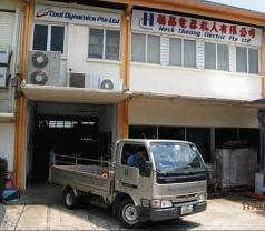 Hock Cheong Electric Pte Ltd Photos