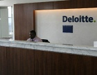 Deloitte & Touche Hr Consultants Pte Ltd Photos