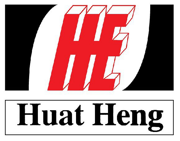 Huat Heng Engineering Pte Ltd (Westech Building)