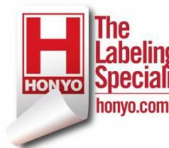Honyo Industries Photos